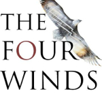 four winds small